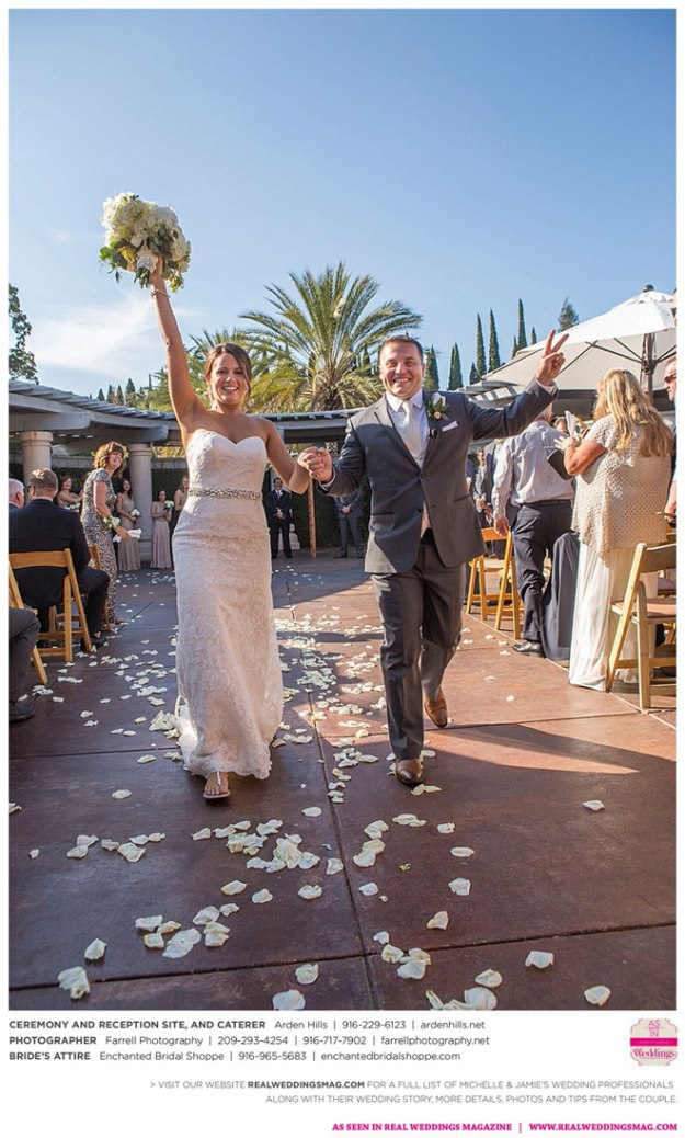 Farrell-Photography-Michelle&Jamie-Real-Weddings-Sacramento-Wedding-Photographer-_0041