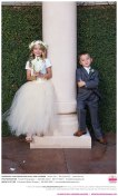 Farrell-Photography-Michelle&Jamie-Real-Weddings-Sacramento-Wedding-Photographer-_0042