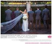 Farrell-Photography-Michelle&Jamie-Real-Weddings-Sacramento-Wedding-Photographer-_0046