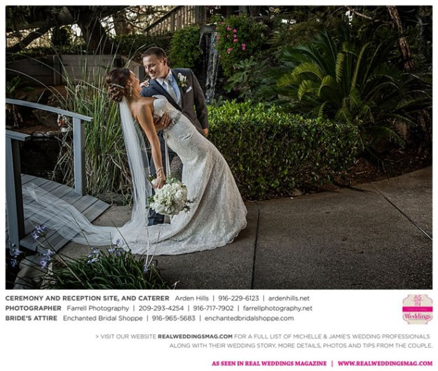 Farrell-Photography-Michelle&Jamie-Real-Weddings-Sacramento-Wedding-Photographer-_0047