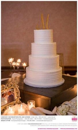 Farrell-Photography-Michelle&Jamie-Real-Weddings-Sacramento-Wedding-Photographer-_0052
