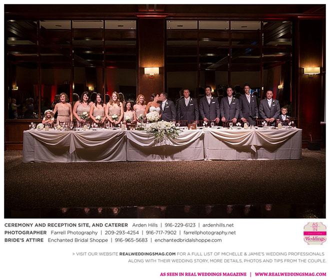 Farrell-Photography-Michelle&Jamie-Real-Weddings-Sacramento-Wedding-Photographer-_0054