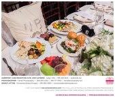 Farrell-Photography-Michelle&Jamie-Real-Weddings-Sacramento-Wedding-Photographer-_0055