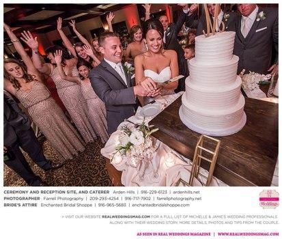 Farrell-Photography-Michelle&Jamie-Real-Weddings-Sacramento-Wedding-Photographer-_0064