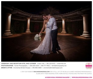 Farrell-Photography-Michelle&Jamie-Real-Weddings-Sacramento-Wedding-Photographer-_0066