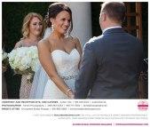 Farrell-Photography-Michelle&Jamie-Real-Weddings-Sacramento-Wedding-Photographer-_0071
