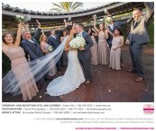 Farrell-Photography-Michelle&Jamie-Real-Weddings-Sacramento-Wedding-Photographer-_0074