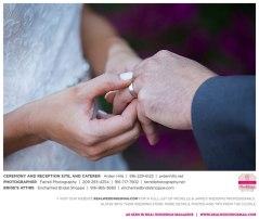 Farrell-Photography-Michelle&Jamie-Real-Weddings-Sacramento-Wedding-Photographer-_0079