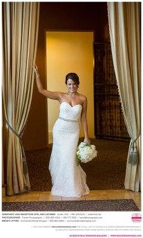 Farrell-Photography-Michelle&Jamie-Real-Weddings-Sacramento-Wedding-Photographer-_0082