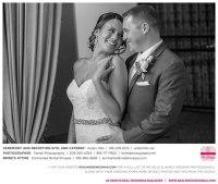 Farrell-Photography-Michelle&Jamie-Real-Weddings-Sacramento-Wedding-Photographer-_0083