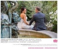 Farrell-Photography-Michelle&Jamie-Real-Weddings-Sacramento-Wedding-Photographer-_0084