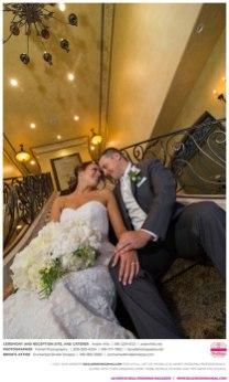 Farrell-Photography-Michelle&Jamie-Real-Weddings-Sacramento-Wedding-Photographer-_0086