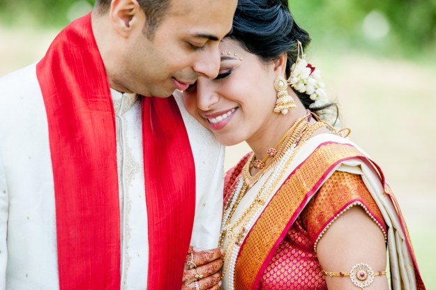 JasmineWangPhotography-AnaisEvents-Sujata-Ani- - 01