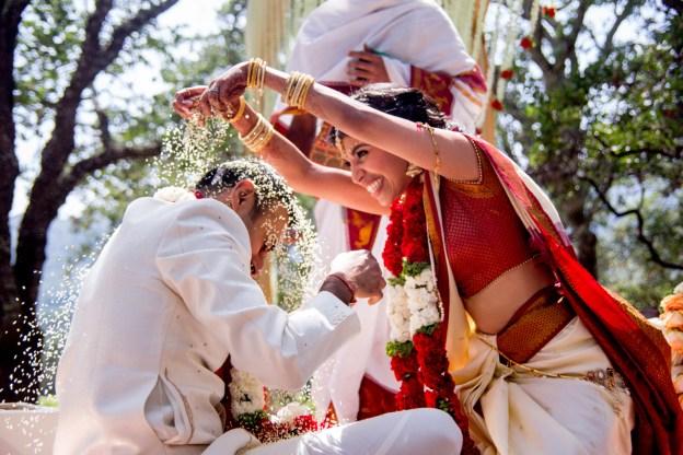 Sacramento Wedding Planner: Partner Profile {Anaïs Event Planning & Design}