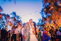 Best Sacramento Wedding Planner | Best Sacramento Event Coordinator | Best Tahoe Wedding Planner | Best Tahoe Wedding Event Coordinator | Best Northern California Wedding Planner | Best Northern California Event Coordinator | Best Sacramento Event Designer | Best Tahoe Event Designer | Best Northern California Event Designer | Best Indian Wedding Planner