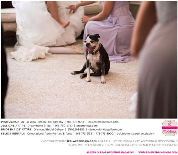 Jessica_Roman_Photography-Jessica-&-Kayla-Real-Weddings-Sacramento-Wedding-Photographer-_0006