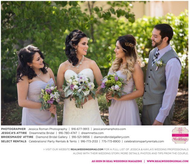 Jessica_Roman_Photography-Jessica-&-Kayla-Real-Weddings-Sacramento-Wedding-Photographer-_0008