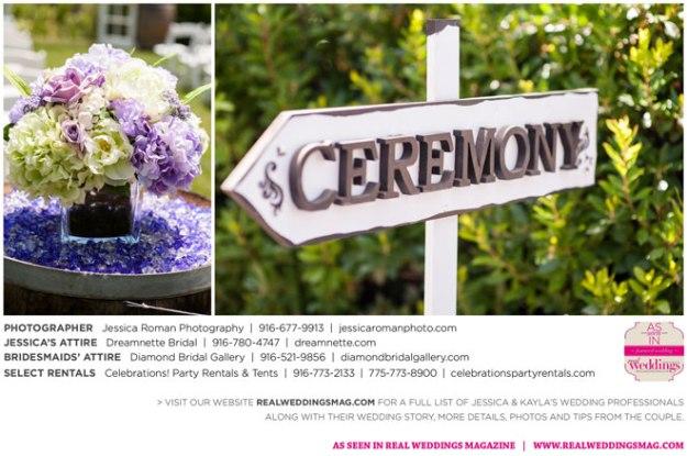 Jessica_Roman_Photography-Jessica-&-Kayla-Real-Weddings-Sacramento-Wedding-Photographer-_0024