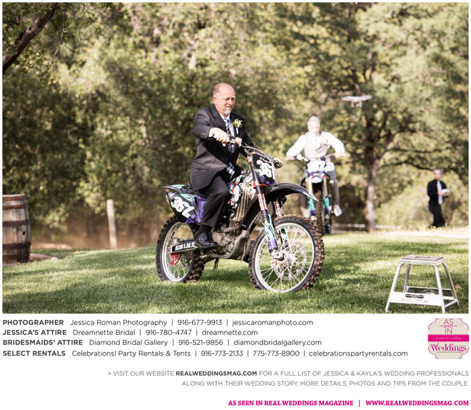 Jessica_Roman_Photography-Jessica-&-Kayla-Real-Weddings-Sacramento-Wedding-Photographer-_0030