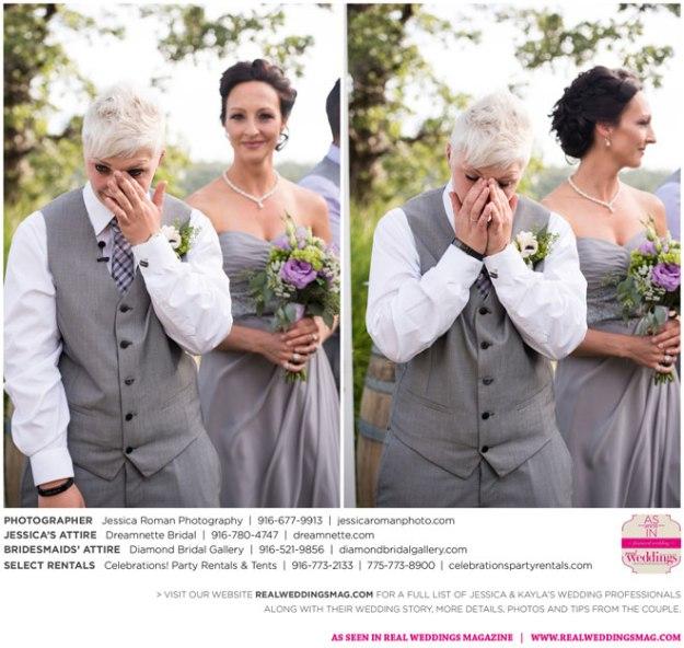 Jessica_Roman_Photography-Jessica-&-Kayla-Real-Weddings-Sacramento-Wedding-Photographer-_0035