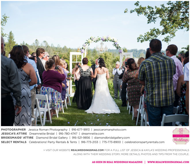 Jessica_Roman_Photography-Jessica-&-Kayla-Real-Weddings-Sacramento-Wedding-Photographer-_0037