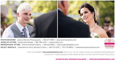 Jessica_Roman_Photography-Jessica-&-Kayla-Real-Weddings-Sacramento-Wedding-Photographer-_0039