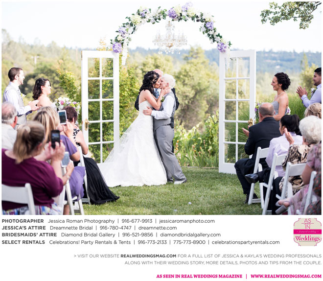 Jessica_Roman_Photography-Jessica-&-Kayla-Real-Weddings-Sacramento-Wedding-Photographer-_0042
