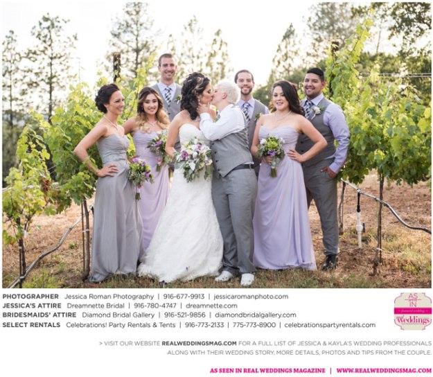 Jessica_Roman_Photography-Jessica-&-Kayla-Real-Weddings-Sacramento-Wedding-Photographer-_0045