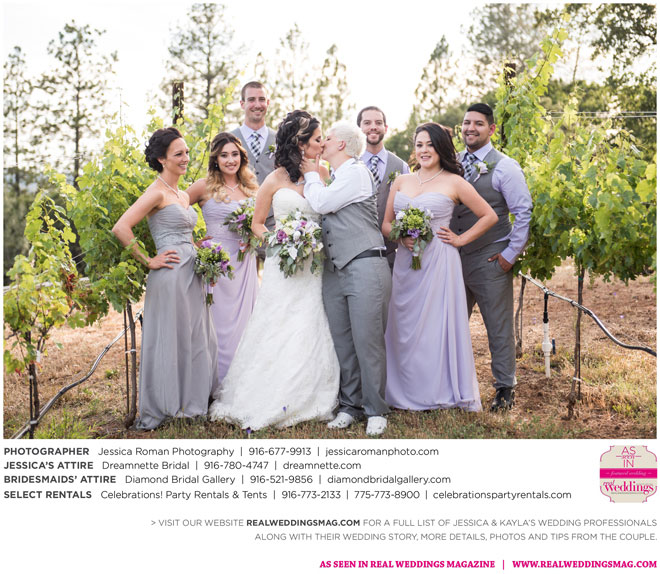 Jessica_Roman_Photography-Jessica-&-Kayla-Real-Weddings-Sacramento-Wedding-Photographer-_0045