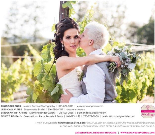 Jessica_Roman_Photography-Jessica-&-Kayla-Real-Weddings-Sacramento-Wedding-Photographer-_0048