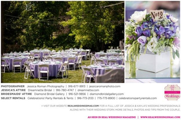 Jessica_Roman_Photography-Jessica-&-Kayla-Real-Weddings-Sacramento-Wedding-Photographer-_0051