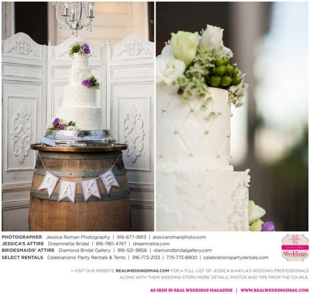 Jessica_Roman_Photography-Jessica-&-Kayla-Real-Weddings-Sacramento-Wedding-Photographer-_0058