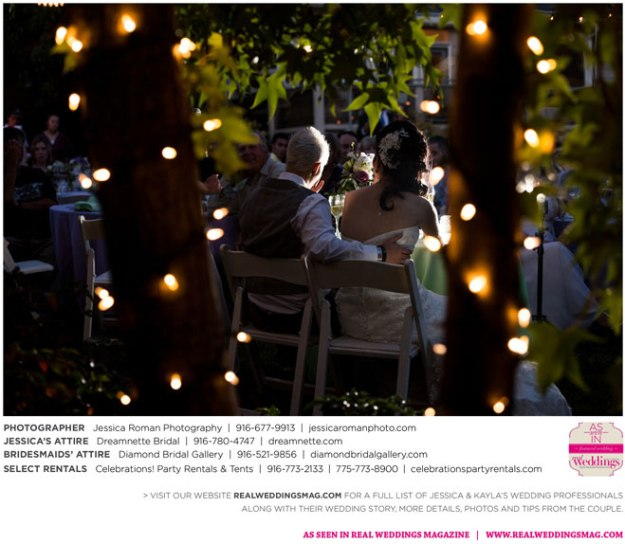 Jessica_Roman_Photography-Jessica-&-Kayla-Real-Weddings-Sacramento-Wedding-Photographer-_0071