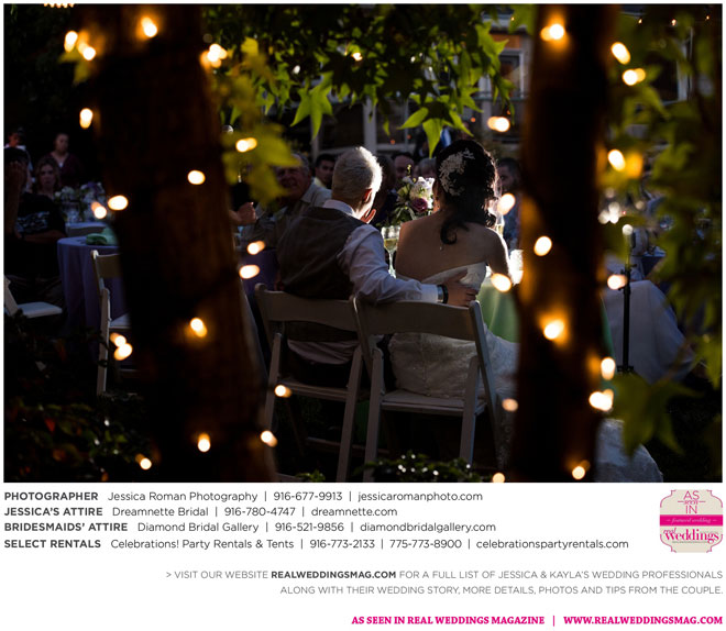 Jessica_Roman_Photography-Jessica-&-Kayla-Real-Weddings-Sacramento-Wedding-Photographer-_0071