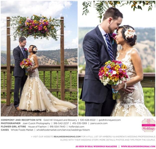 Joan-Cusick-Photography-Kimberly&Andrw-Real-Weddings-Sacramento-Wedding-Photographer-_0016