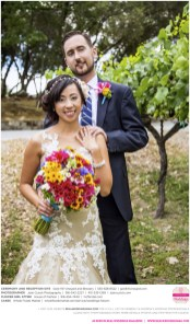 Joan-Cusick-Photography-Kimberly&Andrw-Real-Weddings-Sacramento-Wedding-Photographer-_0020