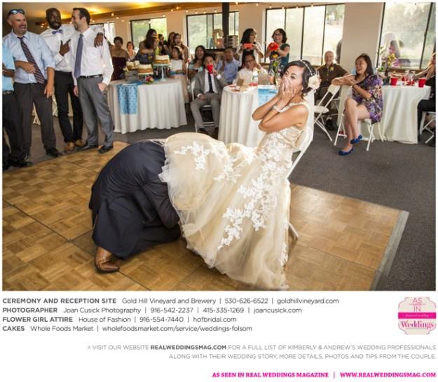 Joan-Cusick-Photography-Kimberly&Andrw-Real-Weddings-Sacramento-Wedding-Photographer-_0032