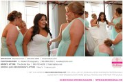 K_WALKER-Photography-ANGELINA-&-RYAN-Real-Weddings-Sacramento-Wedding-Photographer-_0002