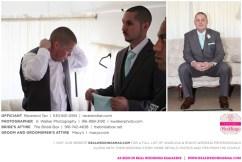 K_WALKER-Photography-ANGELINA-&-RYAN-Real-Weddings-Sacramento-Wedding-Photographer-_0005