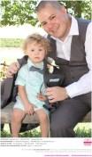K_WALKER-Photography-ANGELINA-&-RYAN-Real-Weddings-Sacramento-Wedding-Photographer-_0008