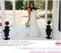 K_WALKER-Photography-ANGELINA-&-RYAN-Real-Weddings-Sacramento-Wedding-Photographer-_0009