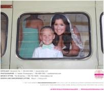 K_WALKER-Photography-ANGELINA-&-RYAN-Real-Weddings-Sacramento-Wedding-Photographer-_0013