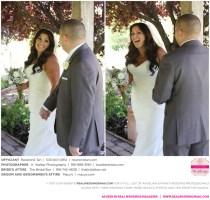 K_WALKER-Photography-ANGELINA-&-RYAN-Real-Weddings-Sacramento-Wedding-Photographer-_0017