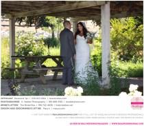 K_WALKER-Photography-ANGELINA-&-RYAN-Real-Weddings-Sacramento-Wedding-Photographer-_0018