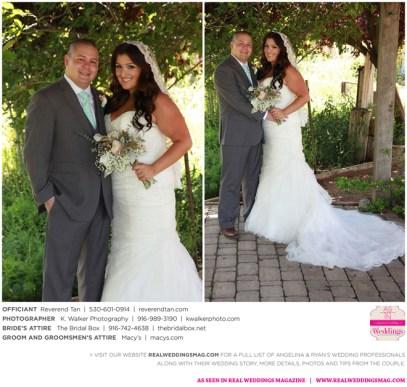 K_WALKER-Photography-ANGELINA-&-RYAN-Real-Weddings-Sacramento-Wedding-Photographer-_0019