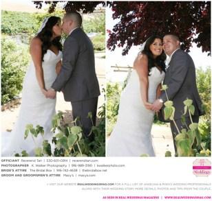 K_WALKER-Photography-ANGELINA-&-RYAN-Real-Weddings-Sacramento-Wedding-Photographer-_0021