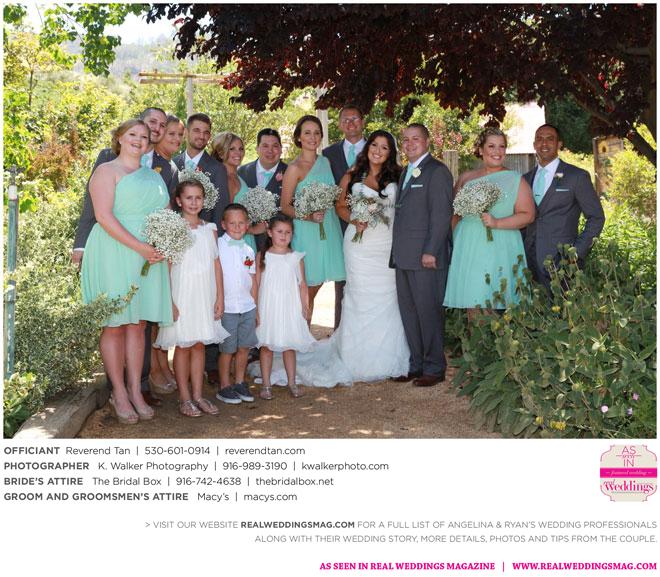 K_WALKER-Photography-ANGELINA-&-RYAN-Real-Weddings-Sacramento-Wedding-Photographer-_0024
