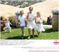 K_WALKER-Photography-ANGELINA-&-RYAN-Real-Weddings-Sacramento-Wedding-Photographer-_0028
