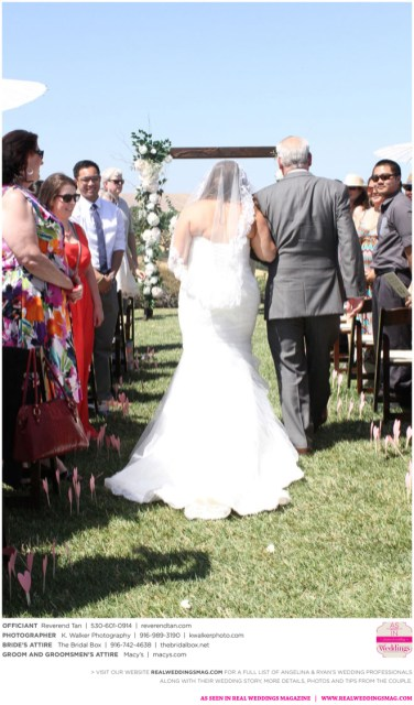 K_WALKER-Photography-ANGELINA-&-RYAN-Real-Weddings-Sacramento-Wedding-Photographer-_0030
