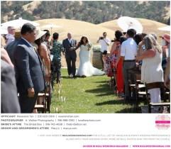 K_WALKER-Photography-ANGELINA-&-RYAN-Real-Weddings-Sacramento-Wedding-Photographer-_0031